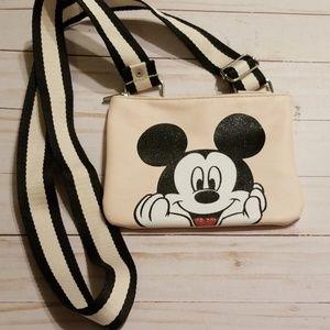 Disney h&m